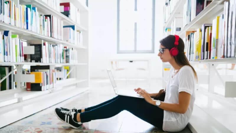 Müzik ve Stres İlişkisi