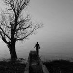 Yalnızlık Korkusu