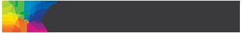 logo evimdekipsikolog