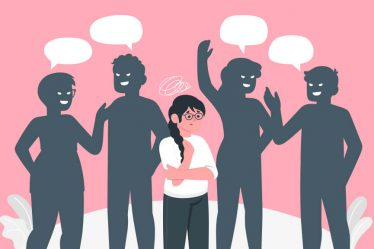 Sosyal Kaygı Bozukluğunun Nörobiyolojik Modeli