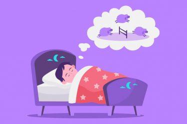 Çocuklarda Uyku Eğitimi Nasıl Olmalıdır?