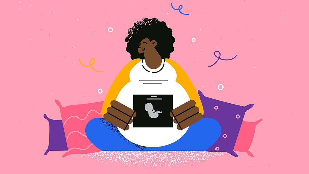 Doğan Çocuğun Cinsiyet Seçimi